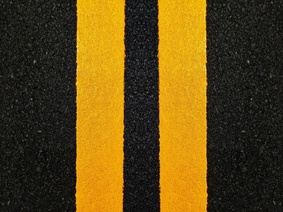 traffic-safety-global