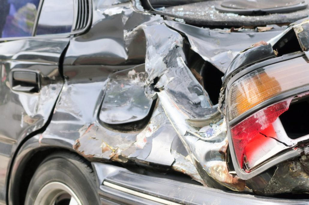 who-road-accidents-report