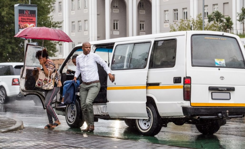 south-africa-road-safety-report
